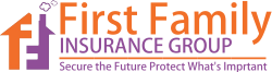 First Family Insurance Group