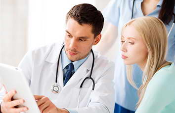 Individual Health Insurance >> First Insurance Group
